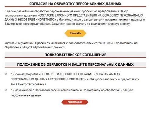 Кредит 100 тысяч рублей без отказа